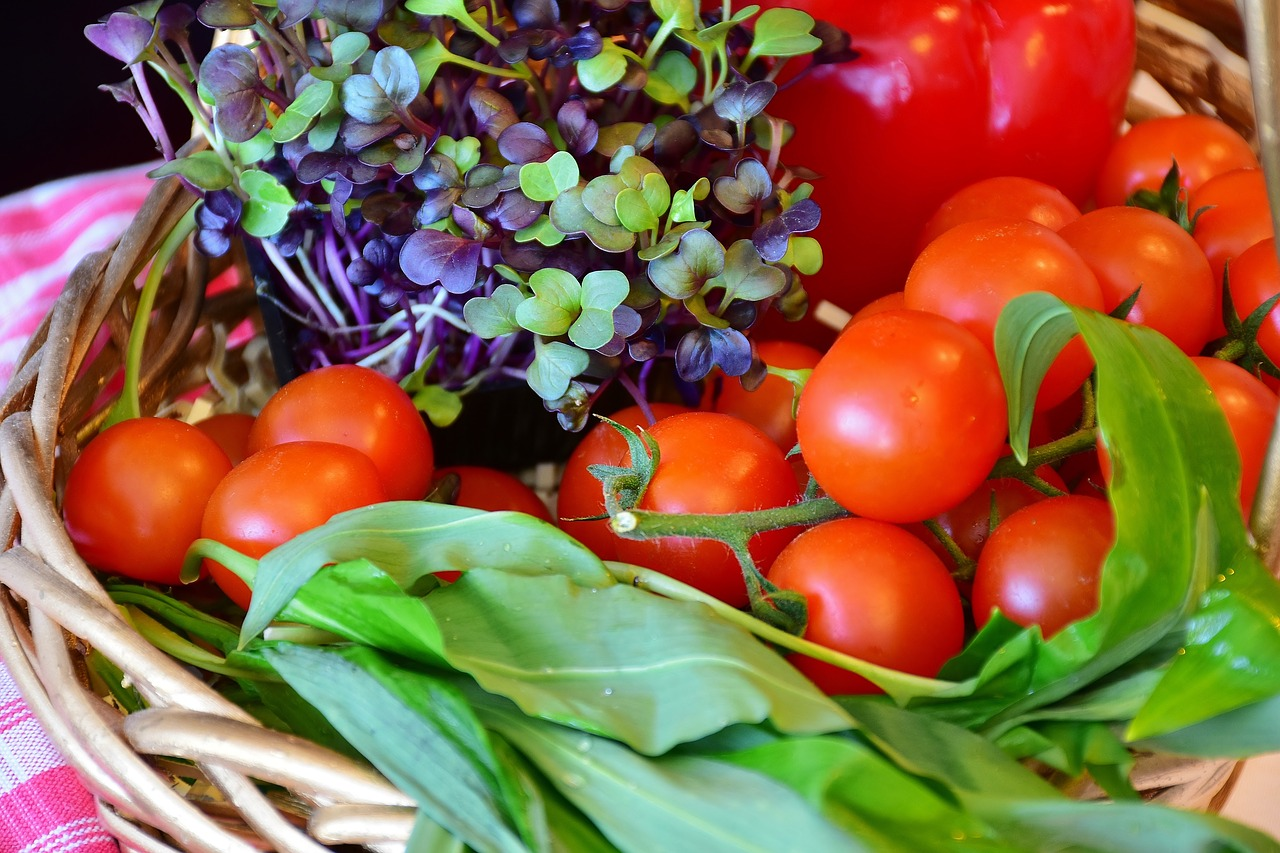 Farmer S Market Ideas And How To Attract More Customers Planting